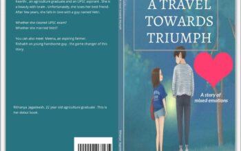 A Travel Towards Triumph